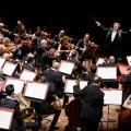 Orchestra Accademia Nazionale di Santa Cecilia