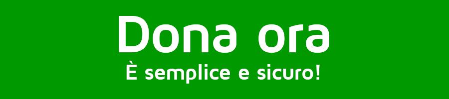 Dona Ora_Sostieni la GOG